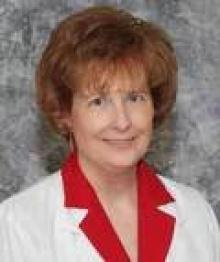 Paula L Nauer  M.D.