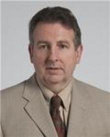 Derrick C Cetin  DO