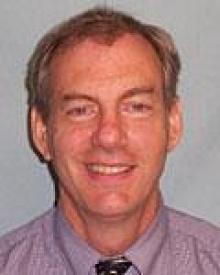 Richard M. Seger  M.D.