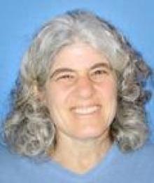 Diane M Kaplan  MD