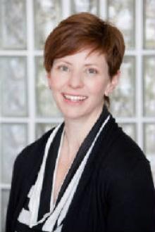 Joan M Griner licht  MD