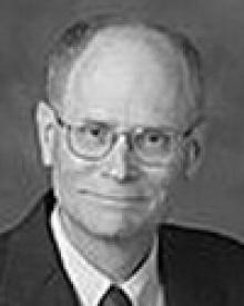 Samuel Hyams Zimmern  M.D.