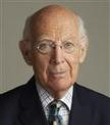 Dr. Stuart I Brown  M.D.