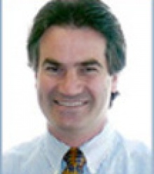 Yaron S Rabinowitz  M.D.