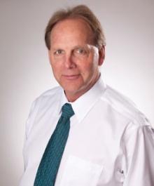 Frederick N. Green  MD