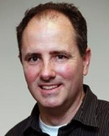 Dr. Craig Stewart Ruggles  M.D.