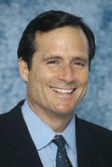 Robert Ira Gelb  M.D.