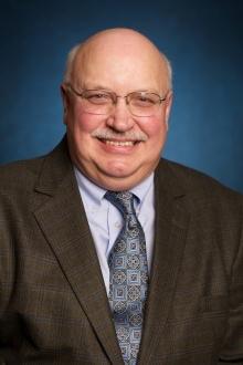 Warren O Opheim  MD