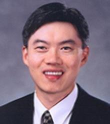 David  Pan  M.D., FACC