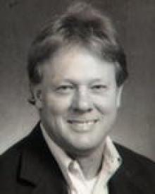 Joseph  Duvall  MD