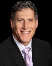 Michael D Cohen  M.D.