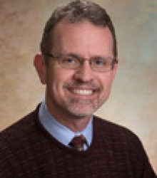Philip A Dodd  MD