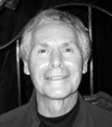 Dr. Lloyd R Garren  M.D.