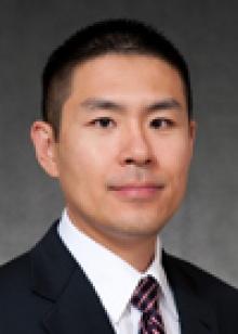 Dr. Jeffrey Heng-yi Lin  MD