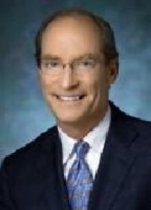 Dr. Steven W Boyce  M.D.