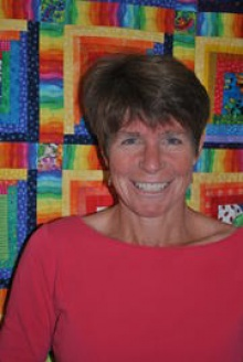 Laura Shaw Nowacki  MD