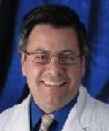 Dr. Michael J Decicco  MD