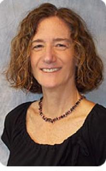 Joy R Fackenthall  MD