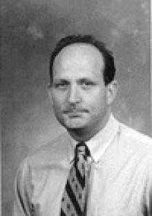 Dr. Michael G Radley  M.D.