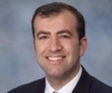 Dr. Farhad  Zangeneh  MD