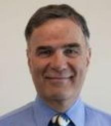 Dr. James R Palleschi  M.D.
