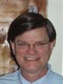 Dr. Larry D Oliver  MD