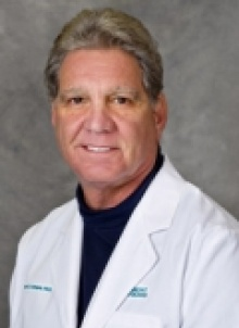 Dr. Michael G Katopes  M.D.