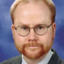 Scott W. Meyer  M.D.