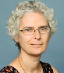Dr. Deena J Shapiro  MD