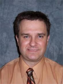 Mr. Stephen R Beaupre  MD