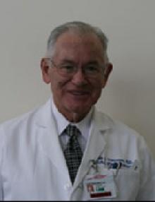 Luis O Vasconez  MD