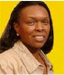 Carol L Archie  M.D.
