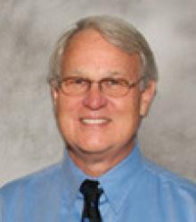 Dr. Donald R Owen  M.D.