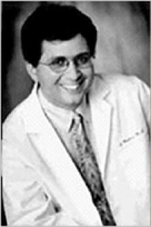 Anthony L Modica  MD