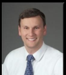 Robert Bradley Malamis  MD