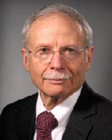Dr. William  Doscher  MD