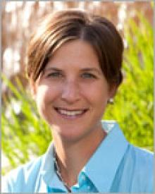 Dr. Paula Ann Radon  MD