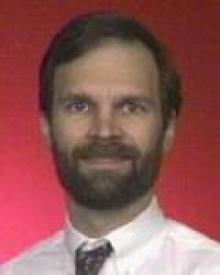 Charles  Bower  MD