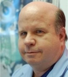 Dr. Mark Douglas Smith  M.D.