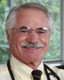 Robert Ernest Maloney  M.D.