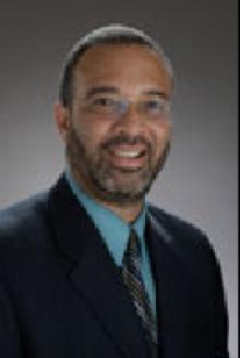 Dr. Michael  Moncure  MD