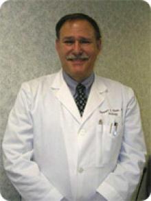 Dr. Stewart Elliot Sloan  M.D.