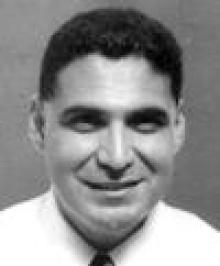 Hector Gomez Cardenas  M.D.