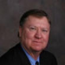 Dr. John  Kindzierski Iii MD