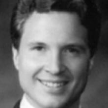 Matt Harold Reed  MD