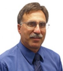 Stephen M Nathanson  MD.