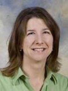 Dr. Ann N. Quackenbush  M.D.