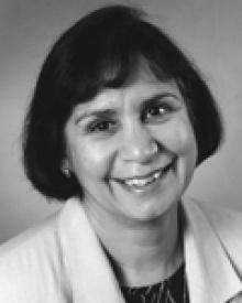 Asha  Sindwani  MD