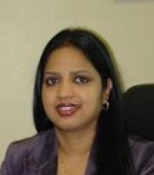 Sindu  Pillai  M.D.