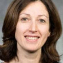 Dr. Julie  Kulhanjian  MD